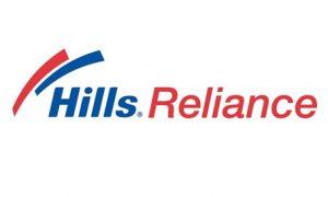 Hills-Reliance-LOGO