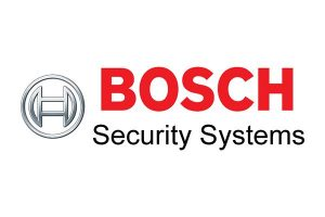 bosch-authorized-dealer