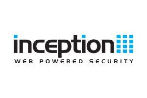 inception-logo