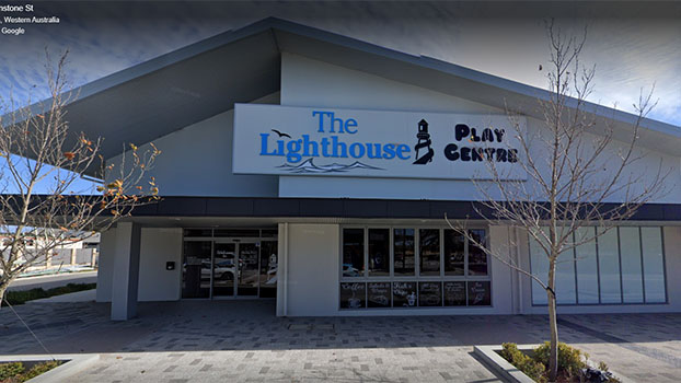 Lighthouse Play Center